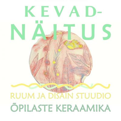 thumbnail of Keraamika plakat 2017.06