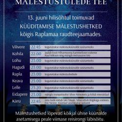 thumbnail of IV Malestustulede tee_kuulutused.4