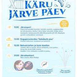 thumbnail of karu-jarve-paev-2017-print-1