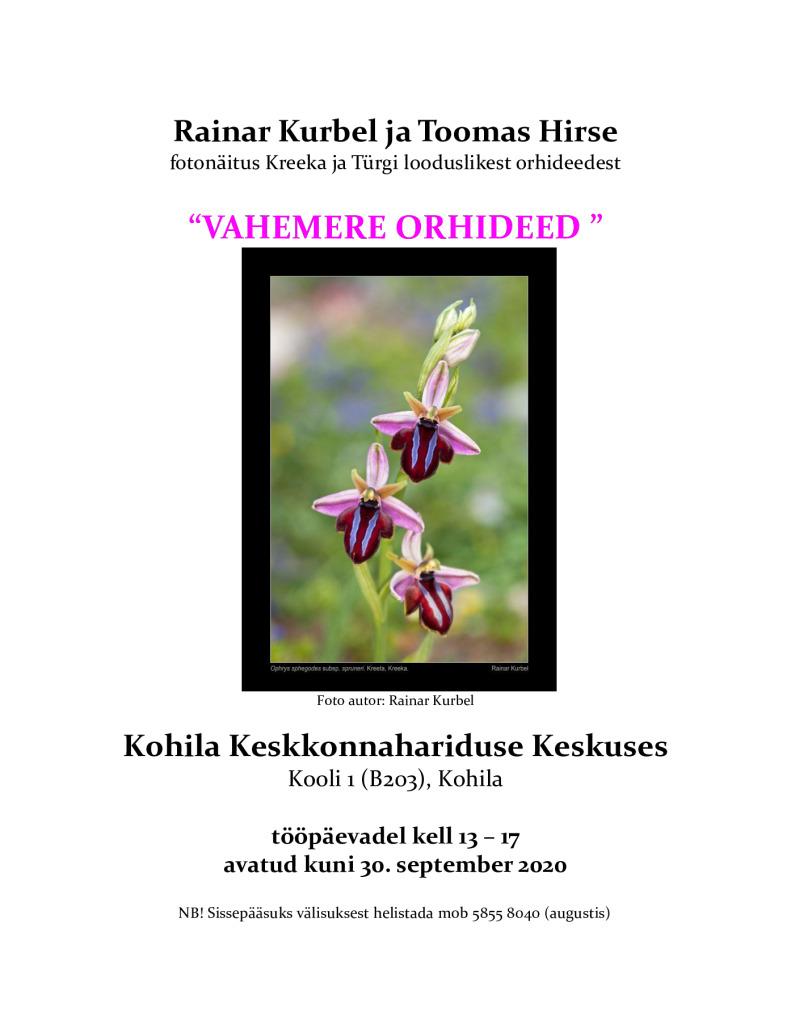thumbnail of kuulutus_orhideedenaitus